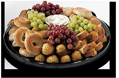 bagel_platter
